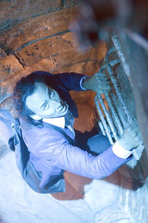 Joe (Nicolas Cage) ist ein Profikiller und sein neuester Auftrag führt ihn in die Hauptstadt Thailands, nach Bangkok. Dort soll er für den Chef ei...