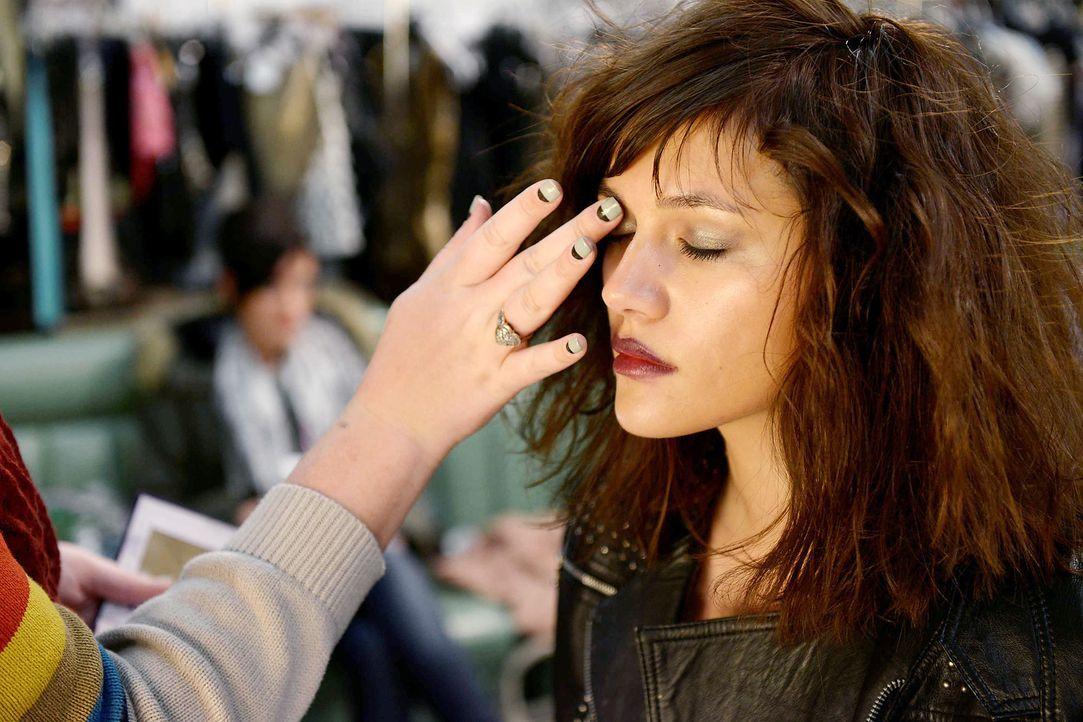 gntm-stf08-epi05-fashionfilm-11-oliver-s-prosiebenjpg 2000 x 1333 - Bildquelle: Oliver S. - ProSieben