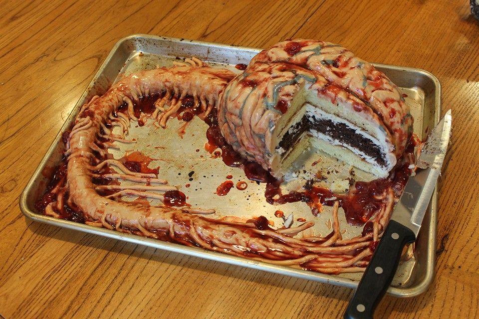 horrorkuchen-10-katherine-dey - Bildquelle: Katherine Dey