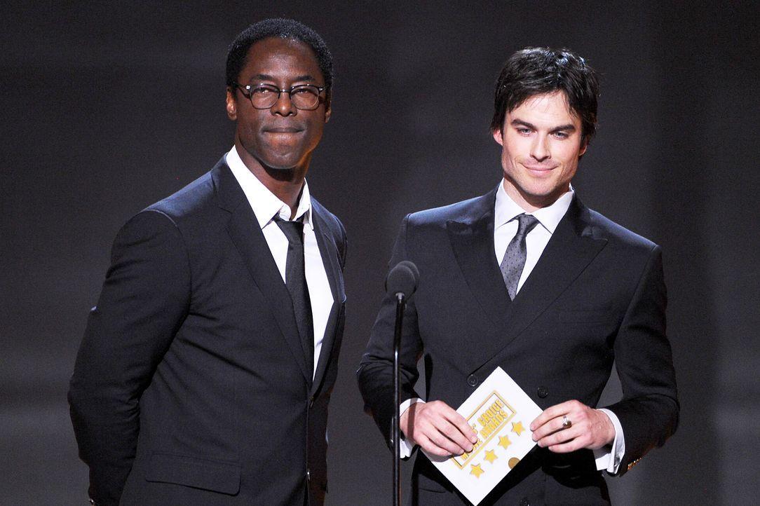 Critics-Choice-Awards-14-01-16-04-AFP - Bildquelle: AFP