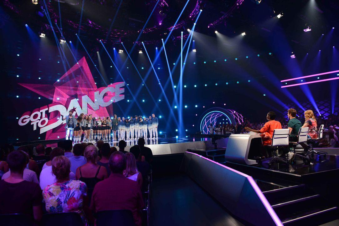 Gtd_Liveshow15WW_5870 - Bildquelle: (c) SAT.1/Willi Weber