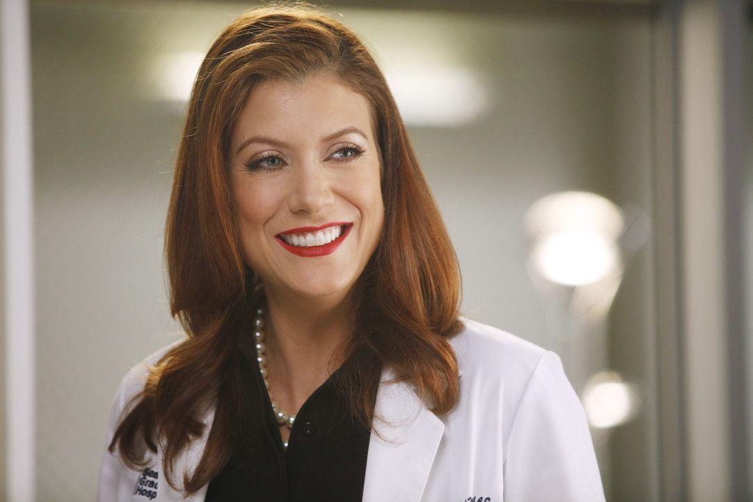 Wie wäre das Leben von Addison (Kate Walsh) verlaufen, wenn sie sich in ihrem Leben anders entschieden hätte? - Bildquelle: ABC Studios