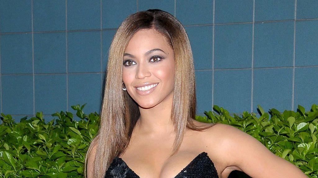 Biografie: Beyoncé Knowles 1024 x 576 - Bildquelle: JDH/WENN.com