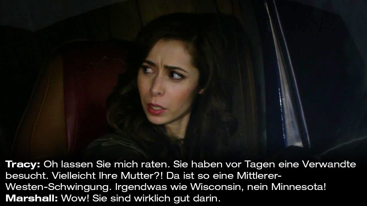 HIMYM-Marshall-lernt-die-Mutter-kennen-03