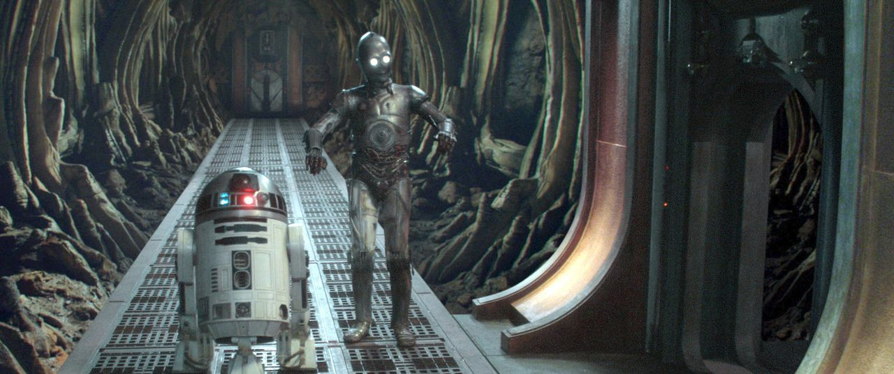 star-wars-episode-ii-07-lucasfilm-ltd-tmjpg 1536 x 643 - Bildquelle: Lucasfilm Ltd. & TM. All Rights Reserved.