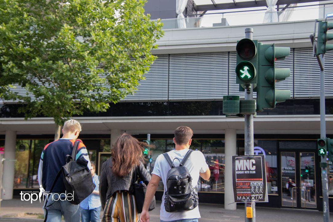 Reallife-Berlin_P7 (2) - Bildquelle: ProSieben Schweiz
