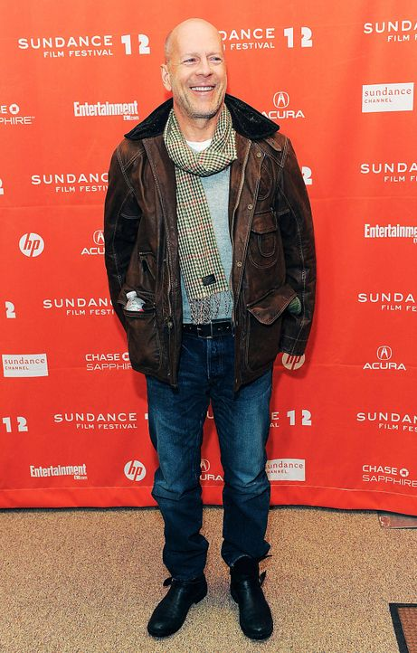sundance-film-festival-12-01-21-bruce-willis-getty-afpjpg 1212 x 1900 - Bildquelle: getty-AFP