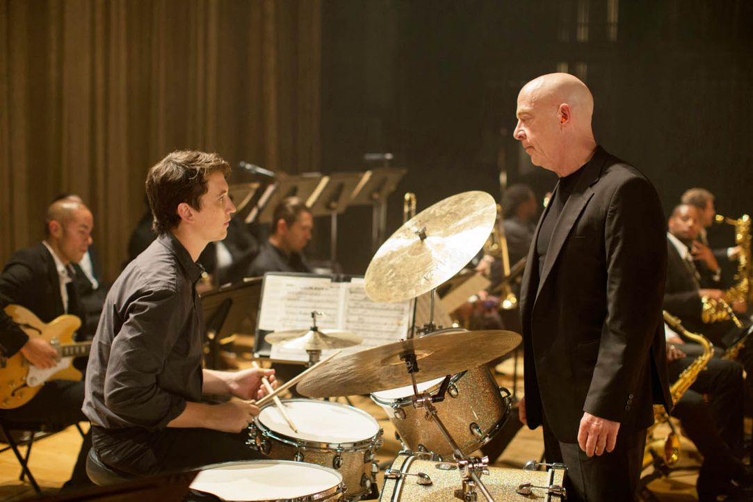 Whiplash-07-Sony-Pictures-Releasing-GmbH