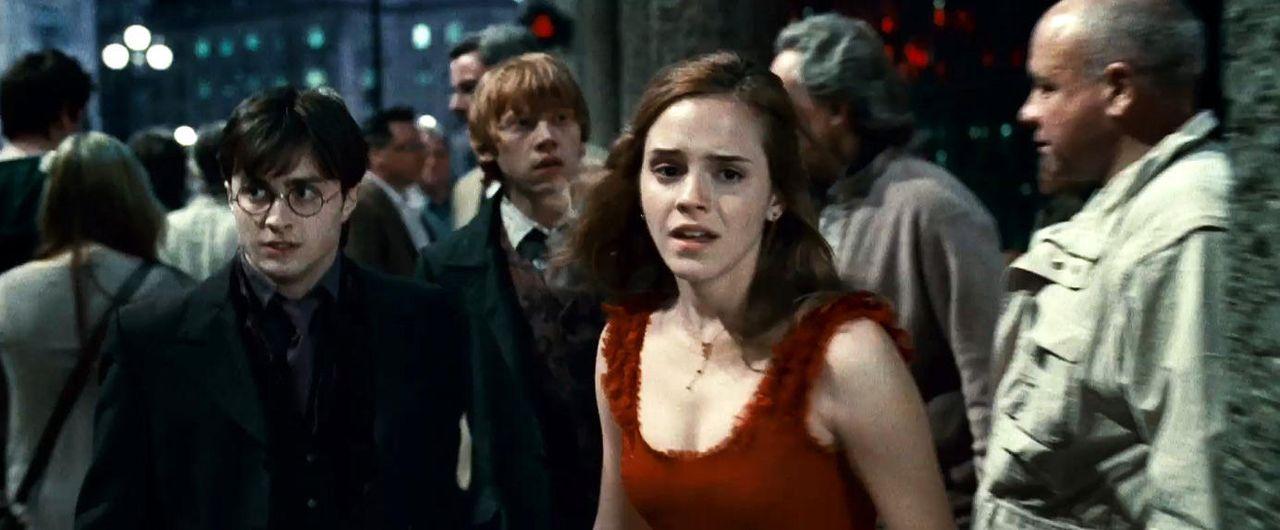 harry-potter-u-d-heiligtuemer-d-todes1-3d-14-warner-bros-entjpg 1384 x 573 - Bildquelle: 2010 Warner Bros. Ent.  Harry Potter Publishing Rights J.K.R.