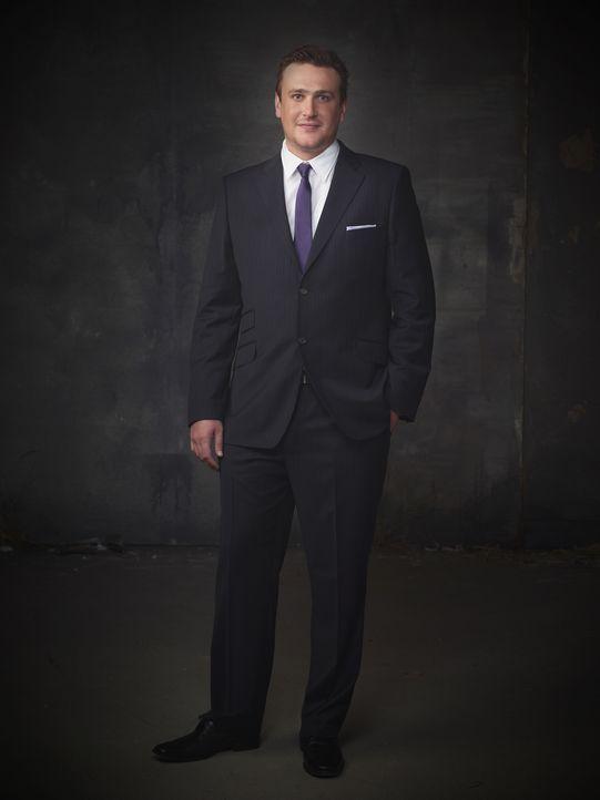 (6. Staffel) - Ein wichtiger Bestandteil von Teds Leben: sein bester Freund Marshall (Jason Segel) ... - Bildquelle: 20th Century Fox International Television