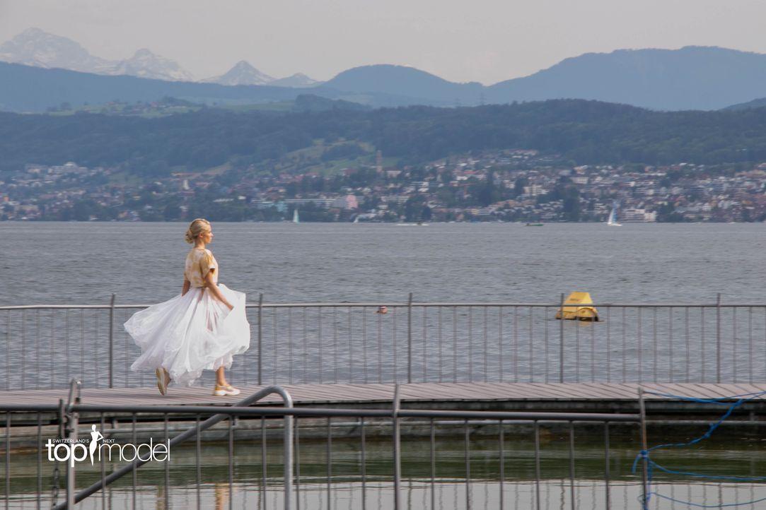20190614-_MG_3642 - Bildquelle: ProSieben Schweiz