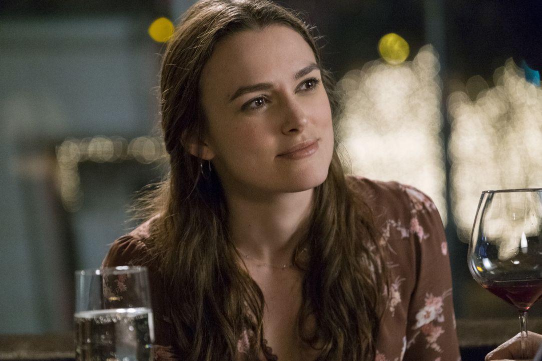 Aimee Moore (Keira Knightley) - Bildquelle: Warner Bros.