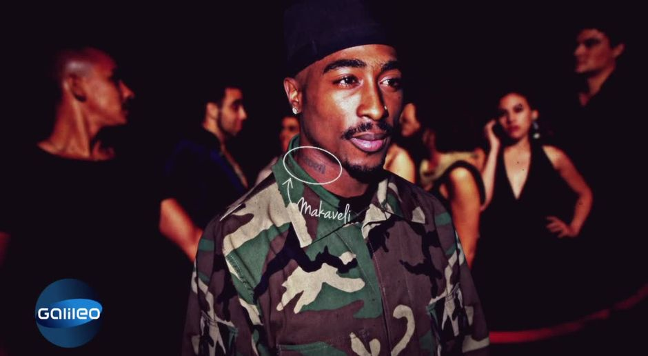 tupac lebt