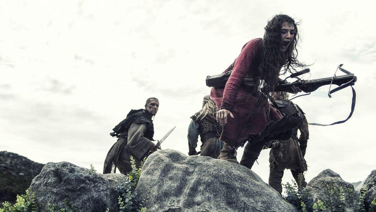 Northmen-A-Viking-Saga-10-2014Ascot-Elite-Filmverleih