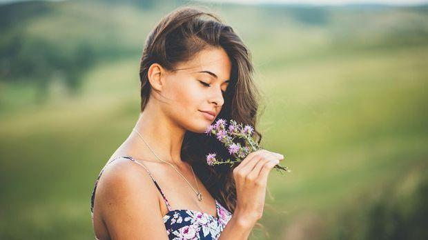 Nachhaltigkeit ist in aller Munde – auch in der Kosmetikbranche! Wir stellen...