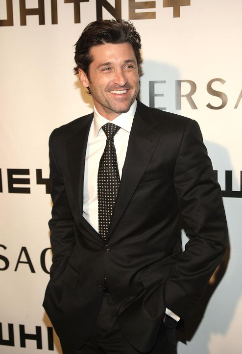 patrick-dempsey-08-10-20-02-getty-afpjpg 993 x 1450 - Bildquelle: getty AFP