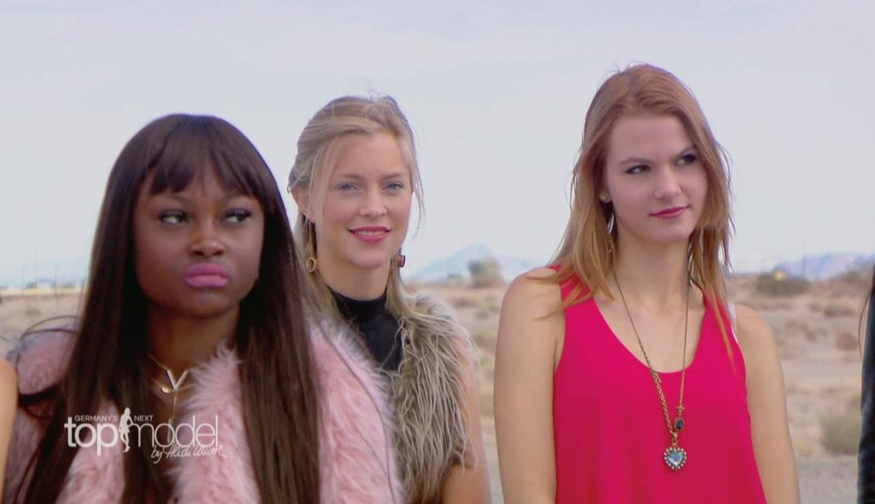 gntm-staffel12-episode4-2017-03-14-10h48m20s806