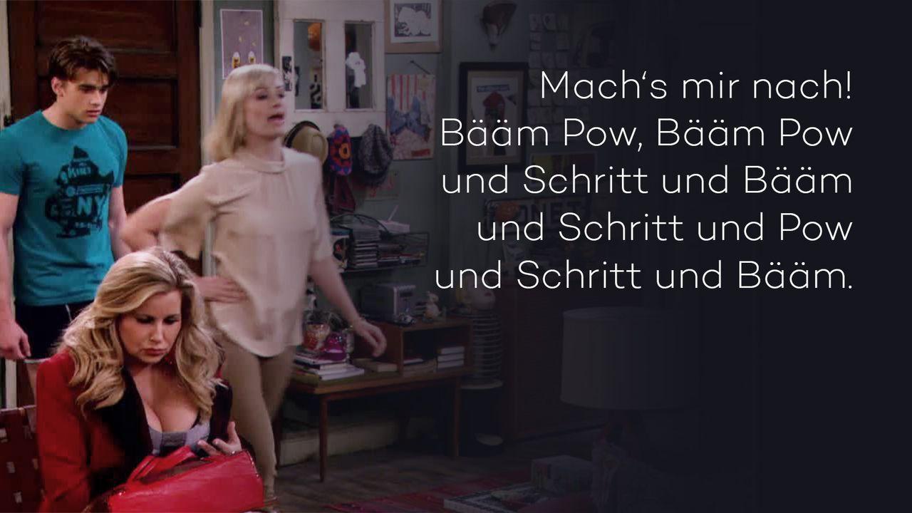 S04E19_01