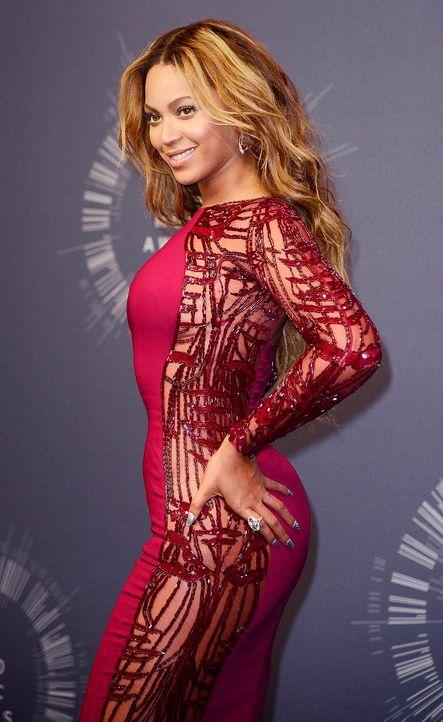 Beyonce-14-08-24-dpa - Bildquelle: dpa