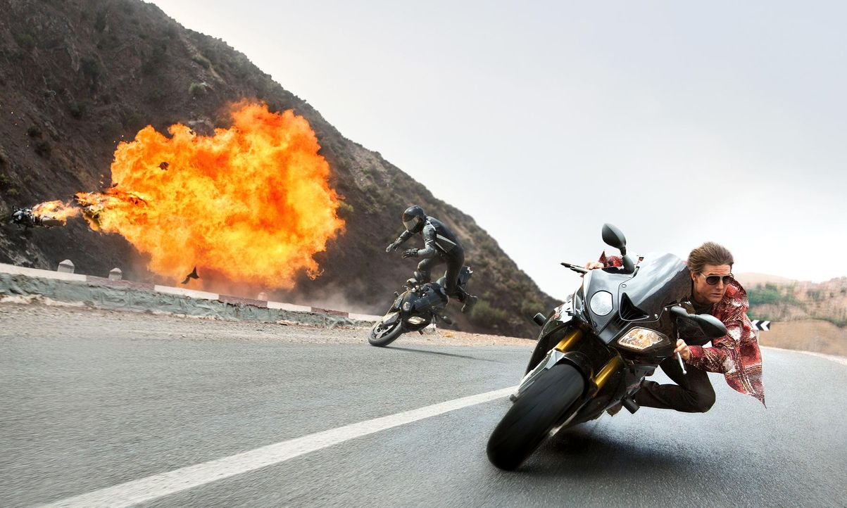 Mission-Impossible-Rouge-Nation-04-PARAMOUNT-PICTURES