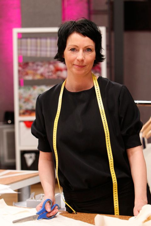 Fashion-Hero-Designer-kathleen-buerckholdt-01