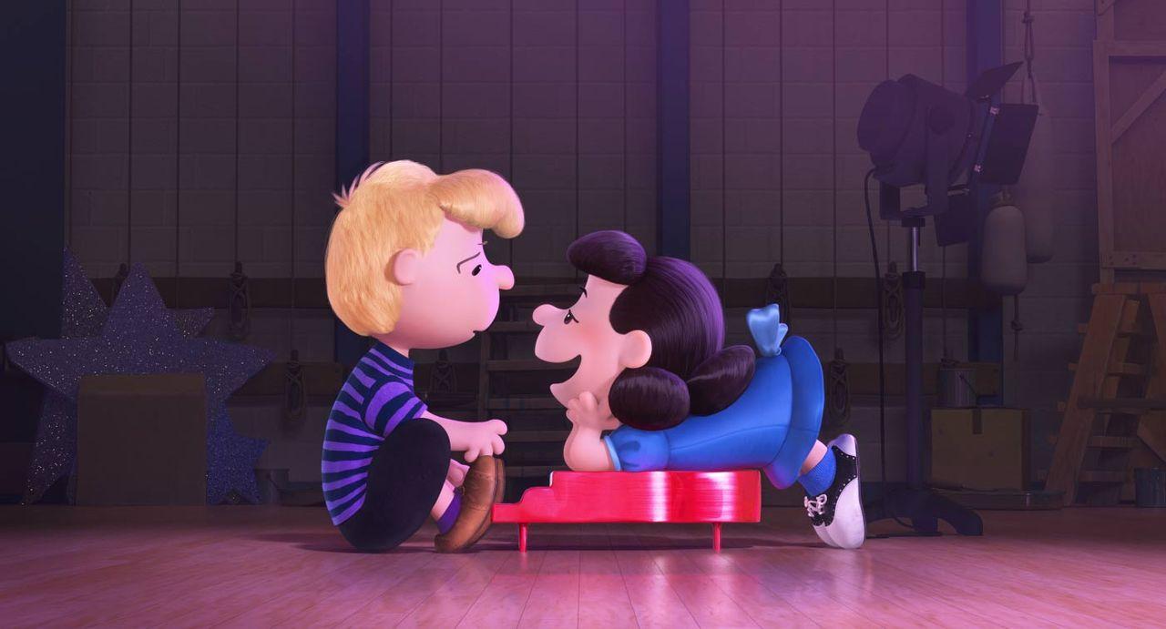 Die-Peanuts-Der-Film-36-2015Twentieth-Century-Fox