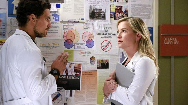 Greys Anatomy Staffel 12 Netflix