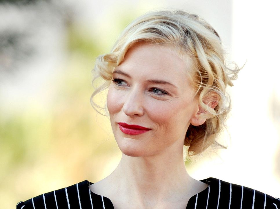 cate-blanchett-08-12-05-4-getty-afpjpg 1600 x 1196 - Bildquelle: getty-AFP