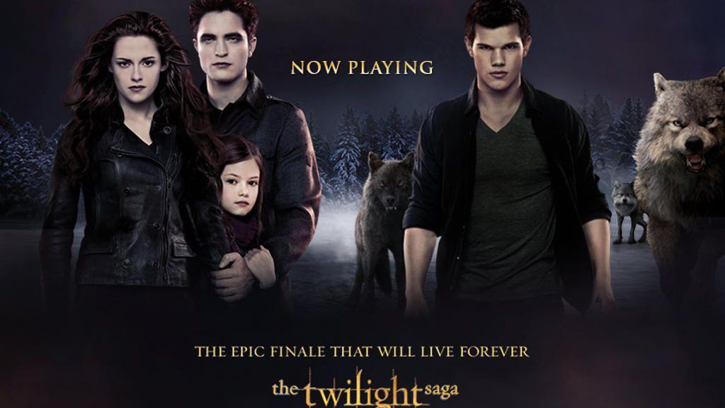 twilight-finale-breaking-dawn-teil-2-liebeserklaerung-fans 1024 x 576 - Bildquelle: Facebook