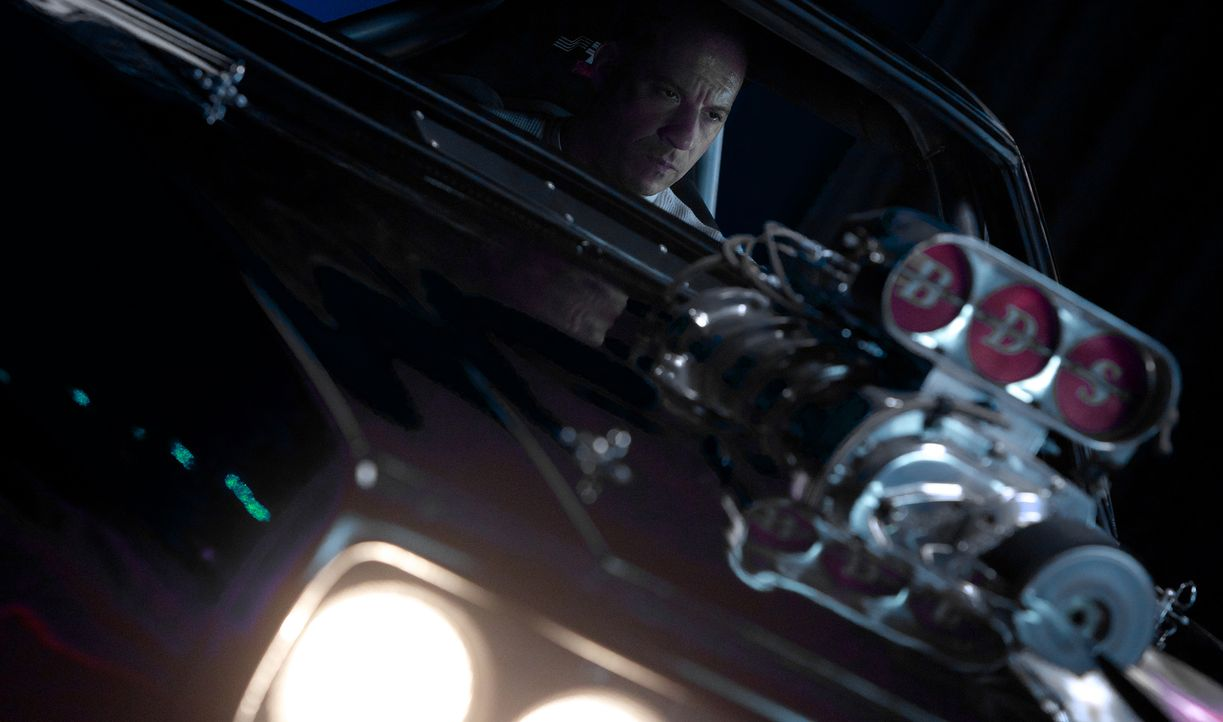 Fast-Furious-7-7-Universal-Pictures - Bildquelle: Universal Pictures