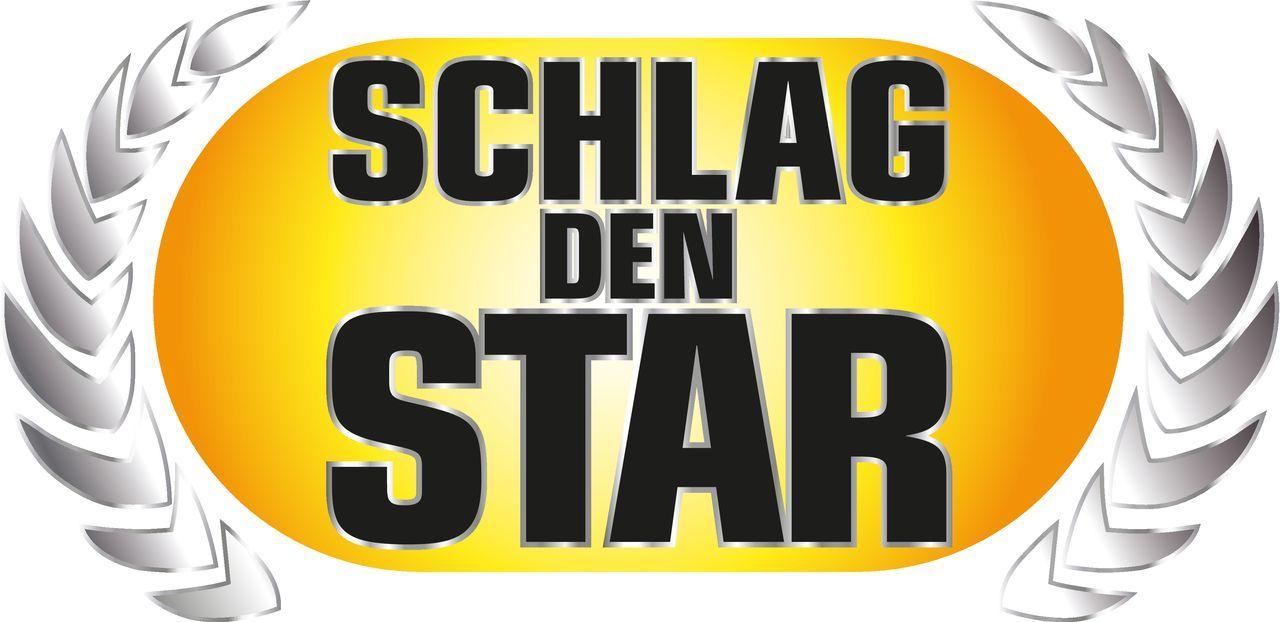 Schlag den Star - Logo - Bildquelle: ProSieben