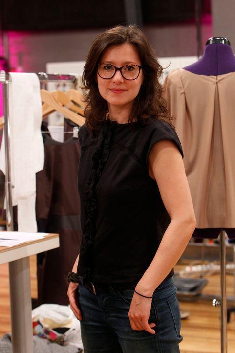 Fashion-Hero-Designer-sahra-lehrani-01