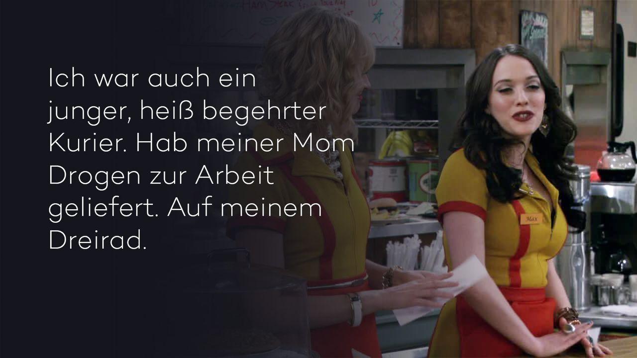 S04E12_03