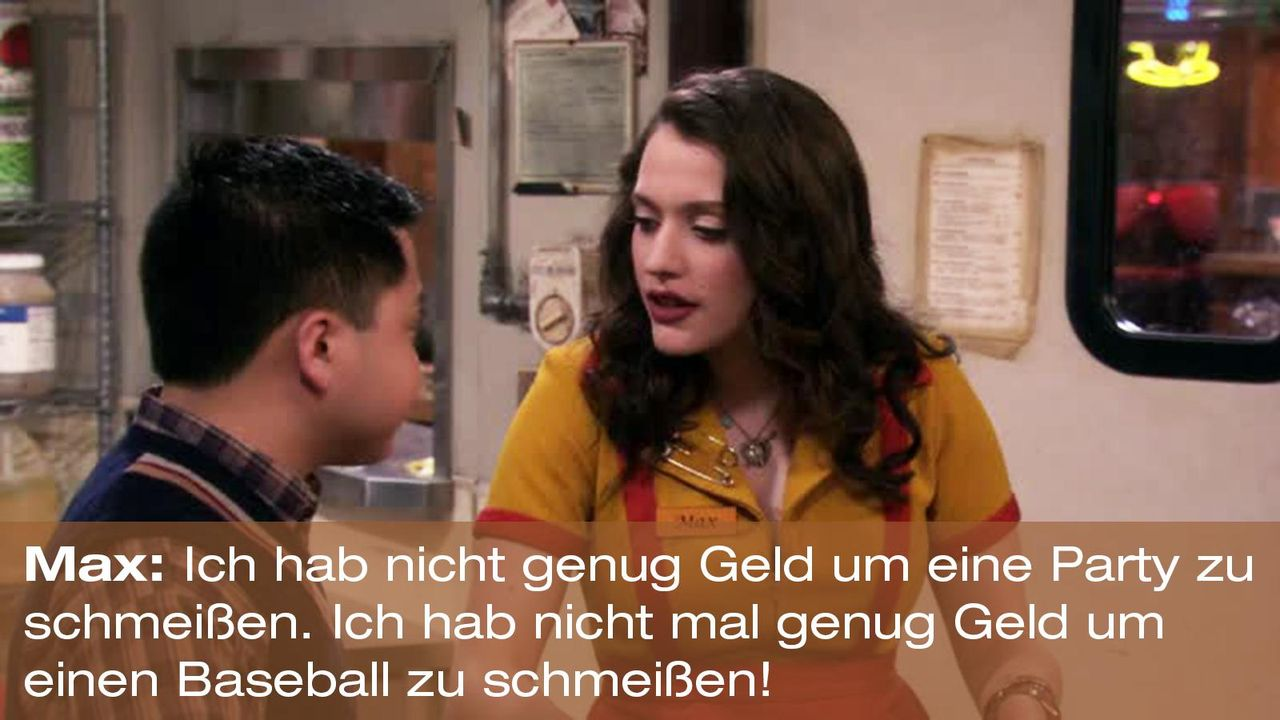 2-broke-girls-zitat-staffel1-episode-18-one-night-stands-max-pparty-warnerpng 1600 x 900 - Bildquelle: Warner Brothers Entertainment Inc.