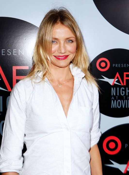 cameron-diaz-08-10-01-getty-afpjpg 1300 x 1764 - Bildquelle: getty-AFP