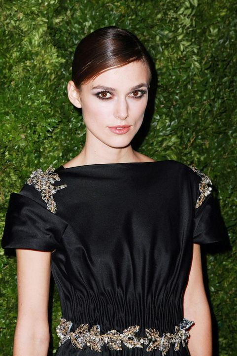 keira-knightley-08-09-10-getty-afpjpg 1327 x 1990 - Bildquelle: getty-AFP