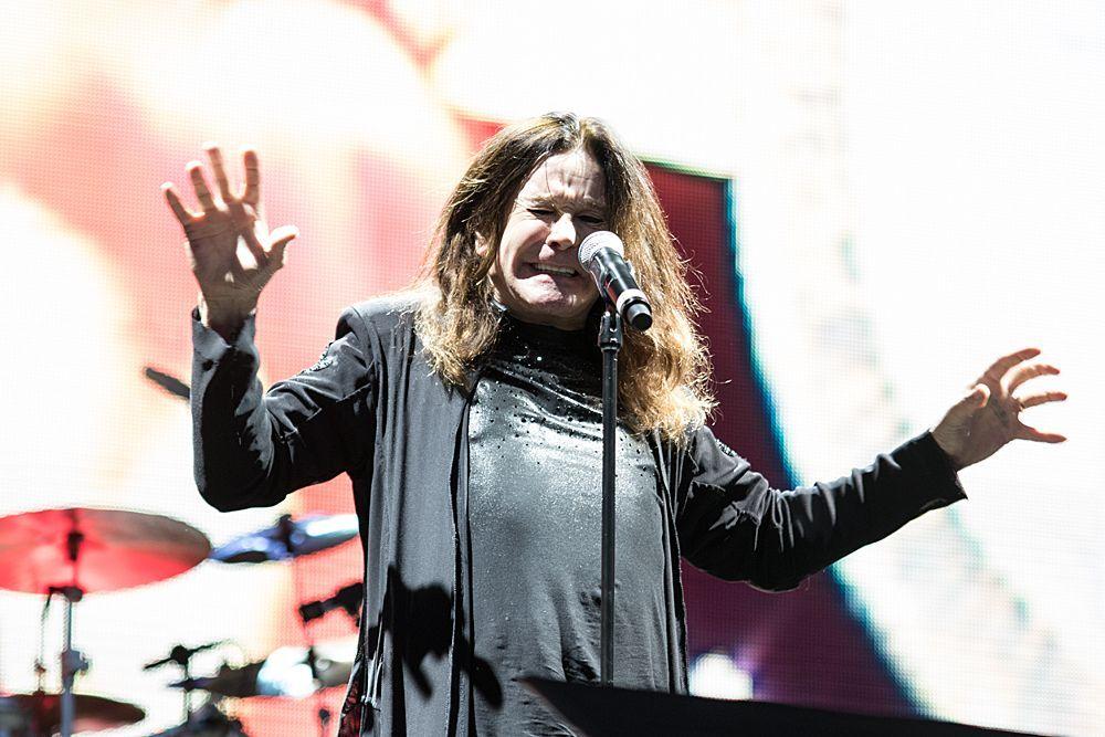 Black Sabbath6