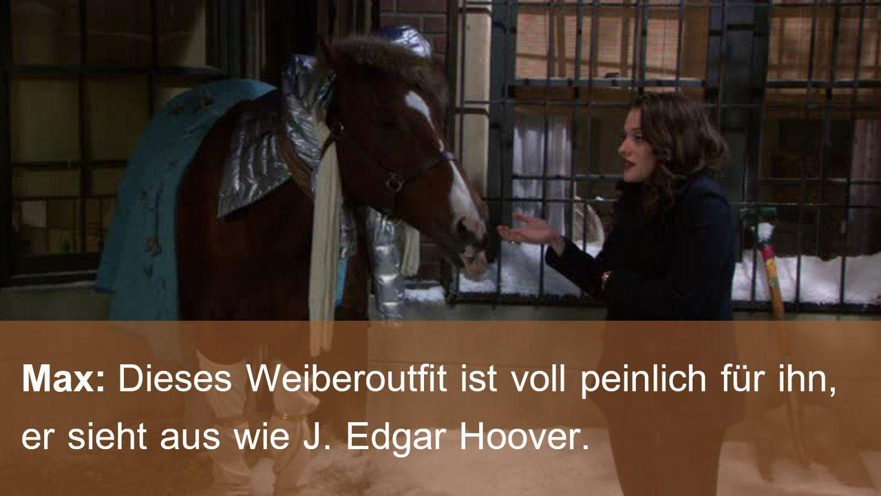 Zitat zu Folge 10 - Max - Edgar - Hoover 1600 x 900 - Bildquelle: Warner Brothers Entertainment Inc.