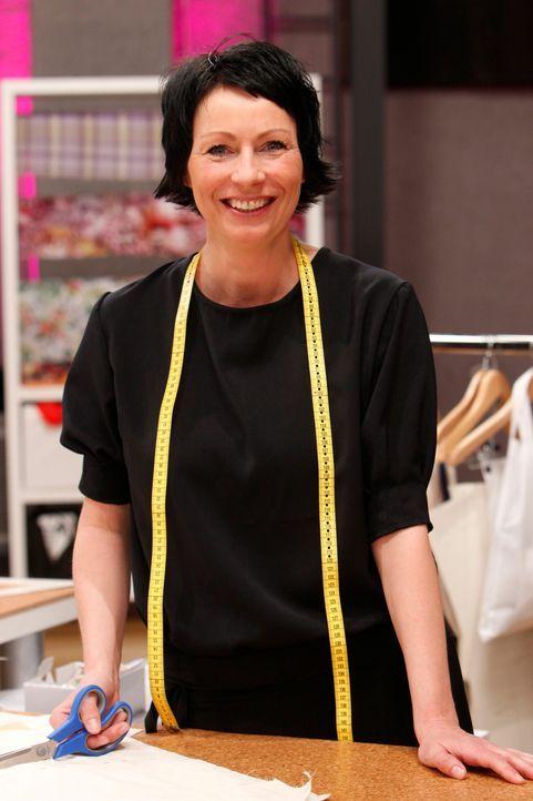Fashion-Hero-Designer-kathleen-buerckholdt-03