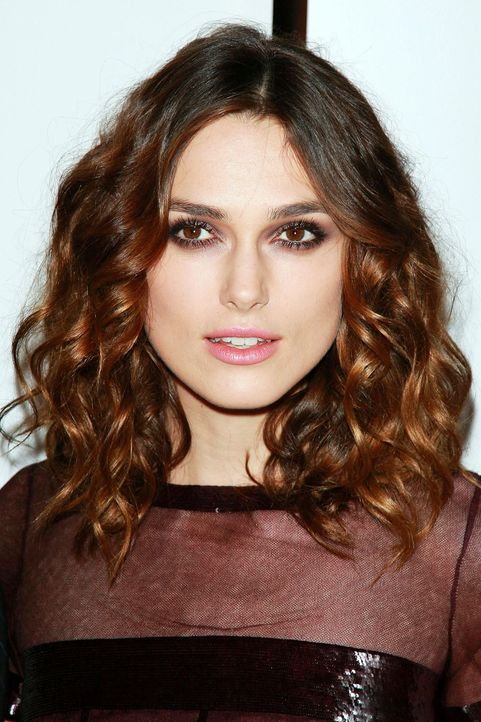 keira-knightley-07-09-10-1-getty-afpjpg 1327 x 1990 - Bildquelle: getty-AFP