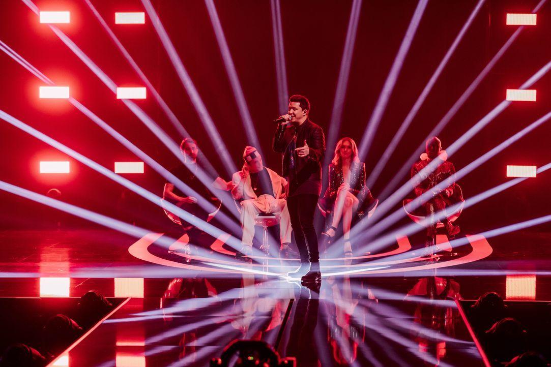 foto-71 - Bildquelle: David Biedert / davidbiedert.com