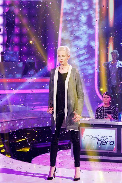 Fashion-Hero-Epi03-Gewinneroutfits-Henning-Christian-s-Oliver-03-Richard-Huebner - Bildquelle: Richard Huebner