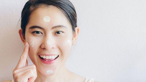 Schöne Haut dank CC-Creams – ein Must-have für deine Pflege-Routine! Wie du d...