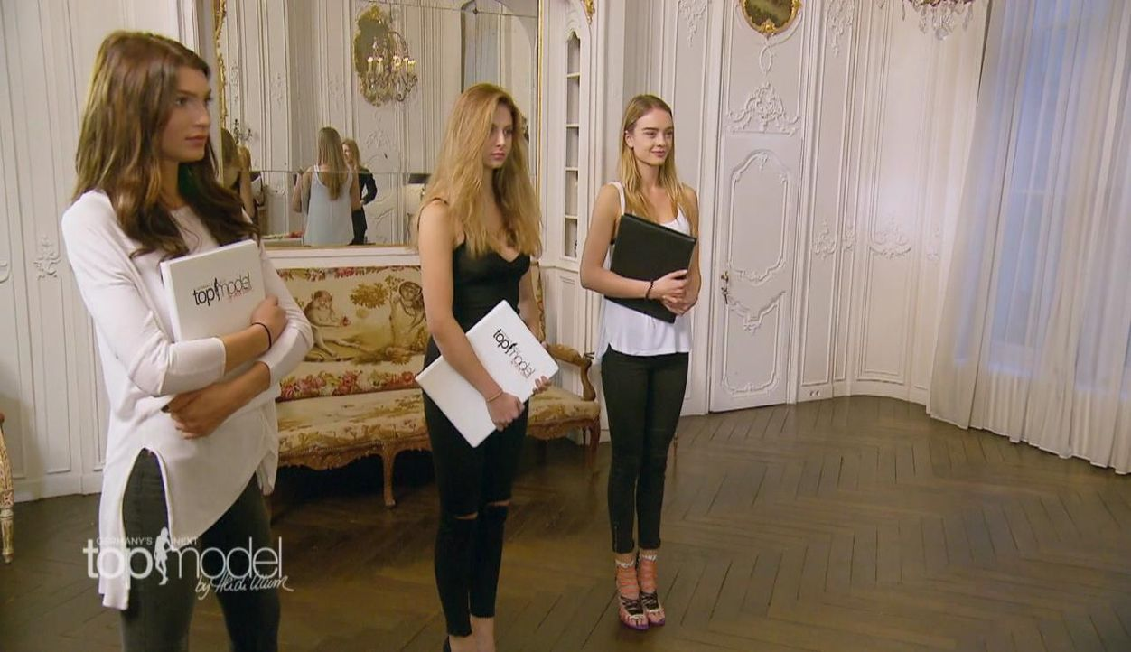 gntm-staffel12-episode4-2017-03-14-10h32m58s050
