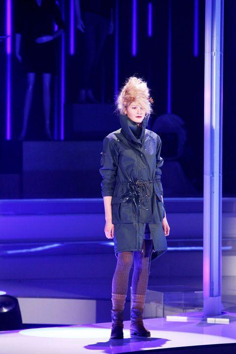 Fashion-Hero-Epi03-Gewinneroutfits-Rayan-Karstadt-01-Richard-Huebner - Bildquelle: Richard Huebner