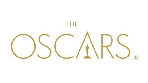Oscars Pro7