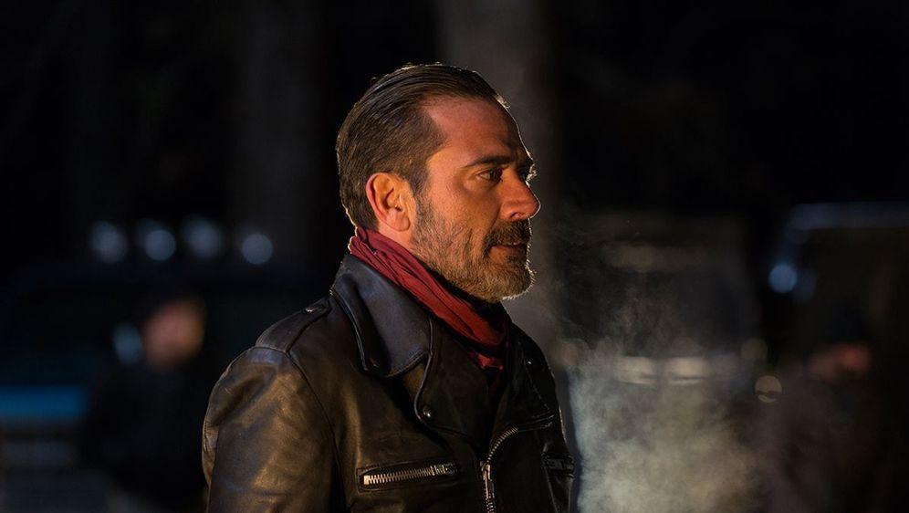 Walking Dead 6 Staffel