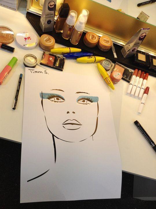 Fashion-Hero-Epi04-Backstage-19-Fashion-Hero-Designer