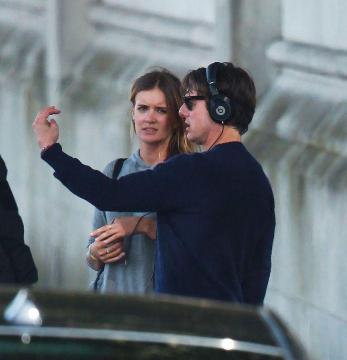 Mission-Impossible5-Dreharbeiten-14-09-28-2-dpa - Bildquelle: WENN.com