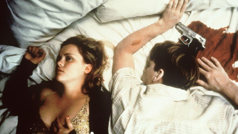 The Opposite of Sex - Das Gegenteil von Sex - Bildquelle: Columbia TriStar Films